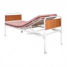 Kровать медицинская «Авиценна 3» с418