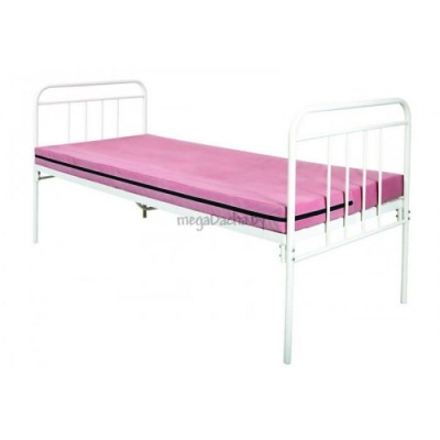 Kровать медицинская «Вест900» с417