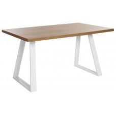 Стол обеденный СМ5 Loft