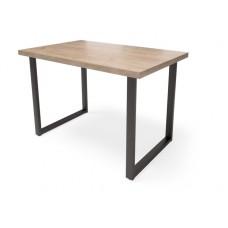 Стол обеденный СМ6 Loft