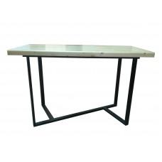 Стол обеденный СМ13 Loft
