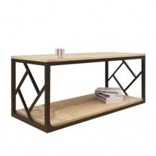 Стол обеденный СМ15 Loft