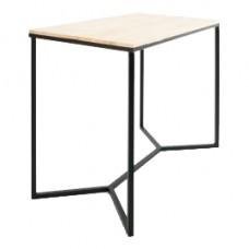 Стол обеденный СМ11 Loft
