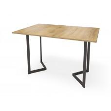 Стол обеденный СМ12 Loft