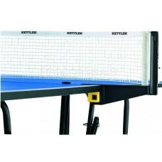 7096-100 Сетка для настольного тенниса Vario