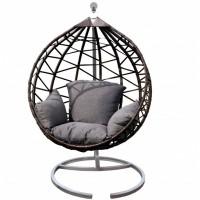 Подвесное кресло ComfortProm Lounge LOFT