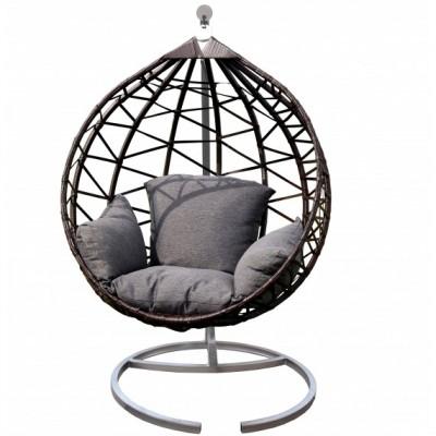 Подвесное кресло ComfortProm Lounge LOFT фото