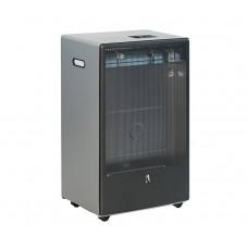 Газовый обогреватель TMC Blue Belle ТО 4,2 кВт (серый)