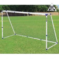 Футбольные ворота DFC 10 & 6ft Pro Sports GOAL300S