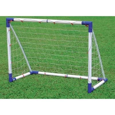 Футбольные ворота DFC 4ft Portable Soccer GOAL319A фото