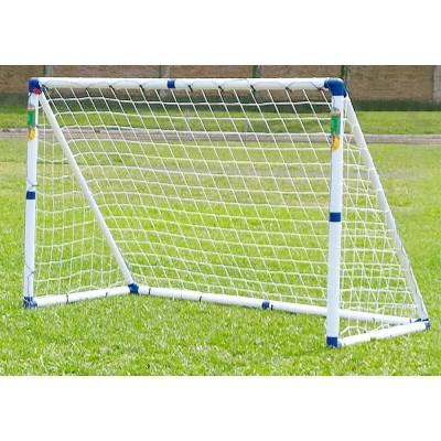 Футбольные ворота DFC 5ft Backyard Soccer GOAL153A
