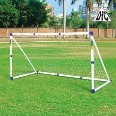 Футбольные ворота DFC 8ft Super Soccer GOAL250A