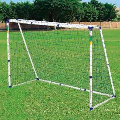 Футбольные ворота DFC 8х6ft GOAL250S