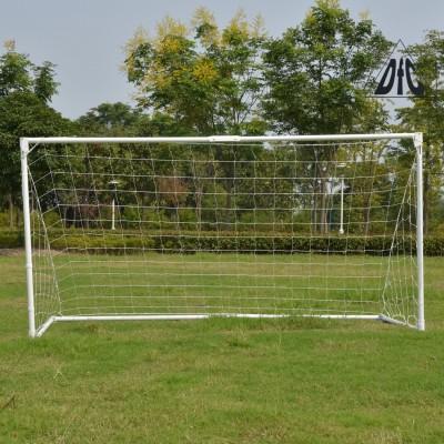 Футбольные ворота DFC GOAL240S складные