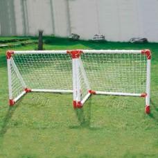 Футбольные ворота DFC Mini GOAL7219AS