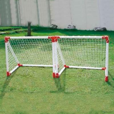 Футбольные ворота DFC Mini GOAL7219AS фото
