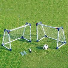 Футбольные ворота DFC Mini GOAL8219A