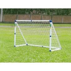 Футбольные ворота Proxima JC-153