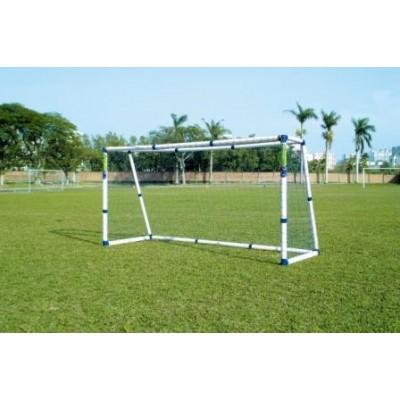 Футбольные ворота Proxima JC-6300