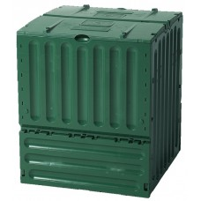 Компостер Garantia Eco-King (627001/627002) (600 л)