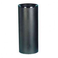 Корзина (урна) для мусора У300