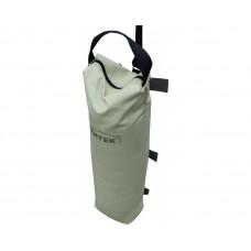 Мешок-утяжелитель (на 20 кг.)