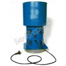 Измельчитель зерна (зернодробилка) Гаврюша ИЗБ-300-02М (300 кг/ч)