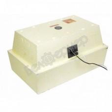 Инкубатор Золушка на 28 яиц (автомат, цифровой)