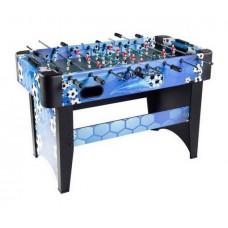 Настольный футбол Atlas Sport Soccer Maxi (blue)