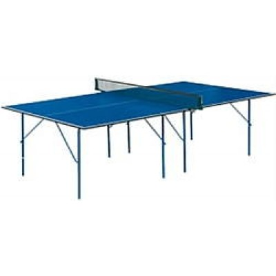 Стол для настольного тенниса Absolute Champion Стандарт фото