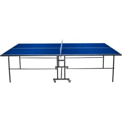 Стол для настольного тенниса Absolute Champion Стандарт+