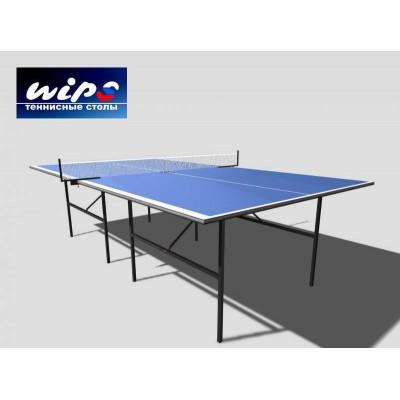 Теннисный стол WIPS Light фото
