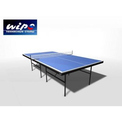 Теннисный стол WIPS Strong
