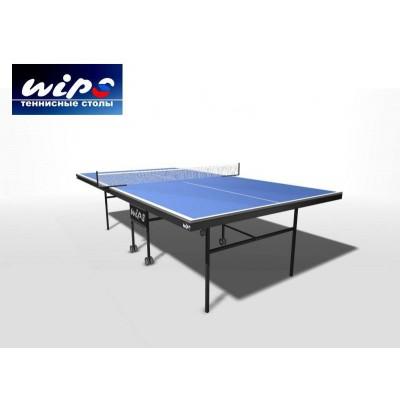 Теннисный стол WIPS Royal (Усиленный)