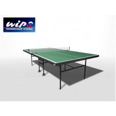 Теннисный стол для улицы Wips Royal Outdoor Усиленный