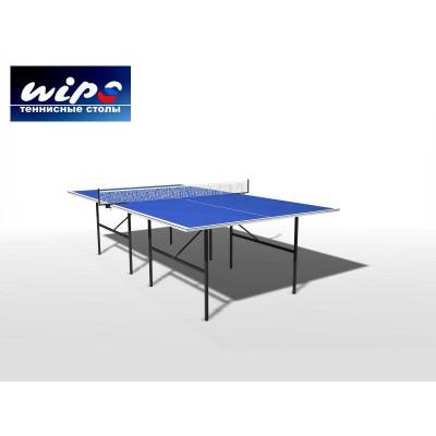 Всепогодный теннисный стол Wips Outdoor Composite фото