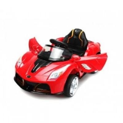 Электромобиль Racer Ferrari JE198B