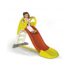 Горка детская пластиковая KS Smoby 310262