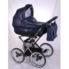 Универсальная детская коляска Lonex Julia Ecco