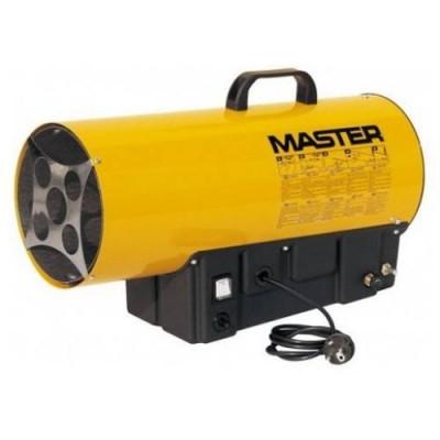 Тепловая пушка MASTER BLP 33 E