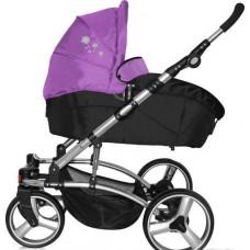 Детская универсальная коляска Bertoni (Lorelli) Astra