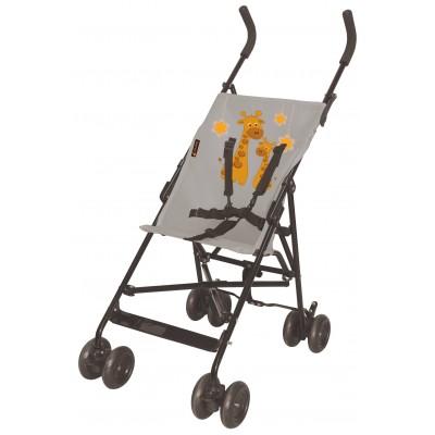 Детская прогулочная коляска Bertoni (Lorelli) Flash