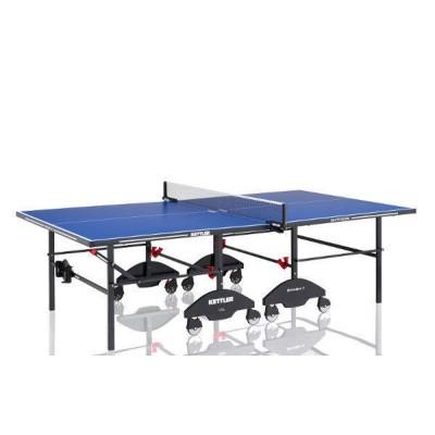 Теннисный стол Kettler Outdoor Smash 7 фото