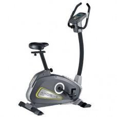 Велотренажер KETTLER Axos Cycle P