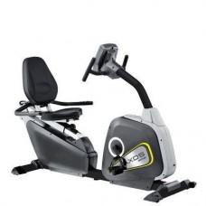 Велотренажер горизонтальный KETTLER Axos Cycle R