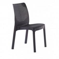 Пластиковый стул KETER TOSCANA