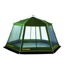 Тент-шатер Talberg Arbour 3,7х4,2