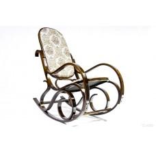 Кресло-качалка Calviano M196 (гобелен)