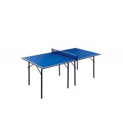 Теннисный стол START LINE Junior с сеткой фото
