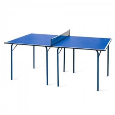Теннисный стол START LINE Сadet с сеткой